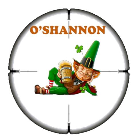 Take time for a burger avec O'Shannon Perpi