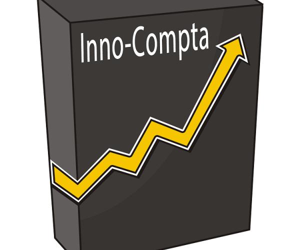 innocompta2b-600x600