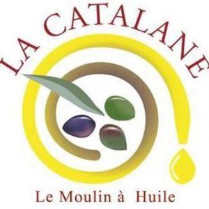 logo-catalane