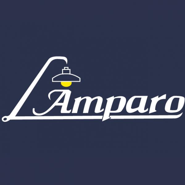 Le Lamparo – Une belle échappée pour égayer vos papilles