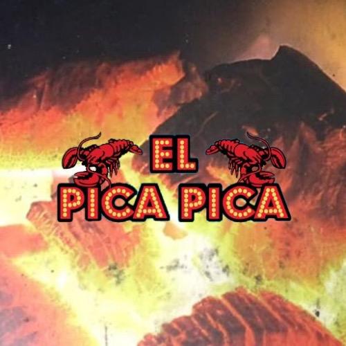 El Pica Pica – Spécialités fruits de mer et grillade – Produits frais et locaux