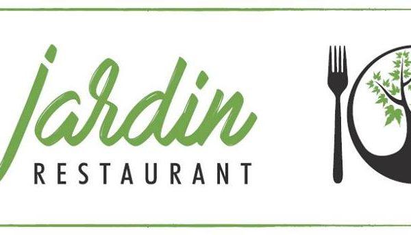 Le JARDIN Restaurant – Restauration traditionnelle et inventive