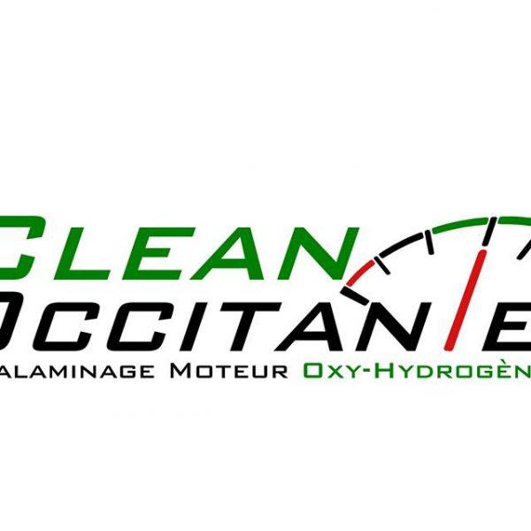 ⚠️⚠️⚠️⚠️ Clean Occitanie : Décalaminage moteur par Oxy-hydrogène intervient sur toute l'Occitanie. ⚠️⚠️⚠️⚠️