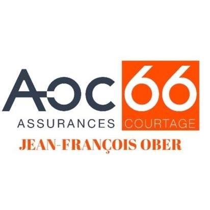 Courtier en Assurance pour Professionnels et Particuliers, spécialisé dans assurances de prêt – JEAN-FRANÇOIS OBER