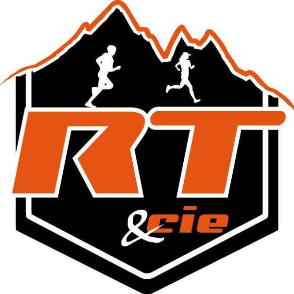 Running Trail et Cie – Tout pour courir en montagne et ailleurs !