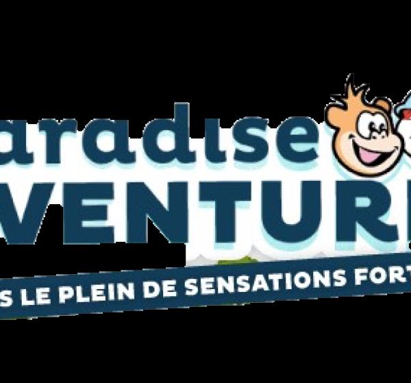 Argeles Aventure / Canyoning Park – L'Univers des sensations fortes