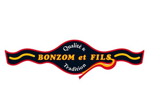 La Charcuterie de Cerdagne L'authenticité retrouvée – Bonzom et fils