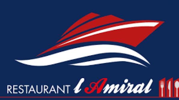 Restaurant l'Amiral à Port Leucate, Escale conviviale pour déjeuner ou dîner agréablement