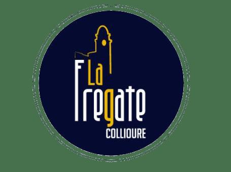 Frégate Hôtel*** Restaurant à Collioure Niché en plein cœur de la cité des Peintres