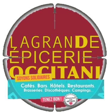 La Grande Épicerie d'Occitanie pour révéler les savoirs-faire des métiers de bouche