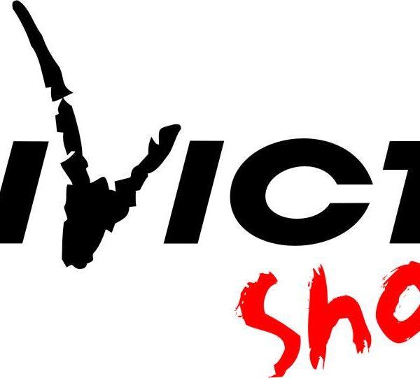 Invicta shop / ère énergie – créateur d'économie d'énergie