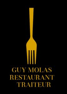 Restaurant Guy Molas Caterer – Traditions and Transmission since 1951