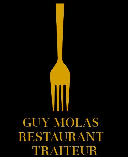 Restaurant Guy Molas – Traiteur – Tradition et Transmission depuis 1951