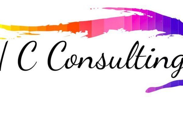 INC Consulting – Vivre pleinementChaque jour