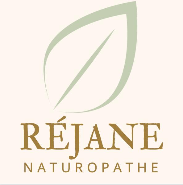 Des solutions naturelles de vie et santé – Réjane Braca, Naturopathe